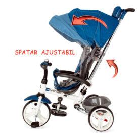 Tricicleta Copii