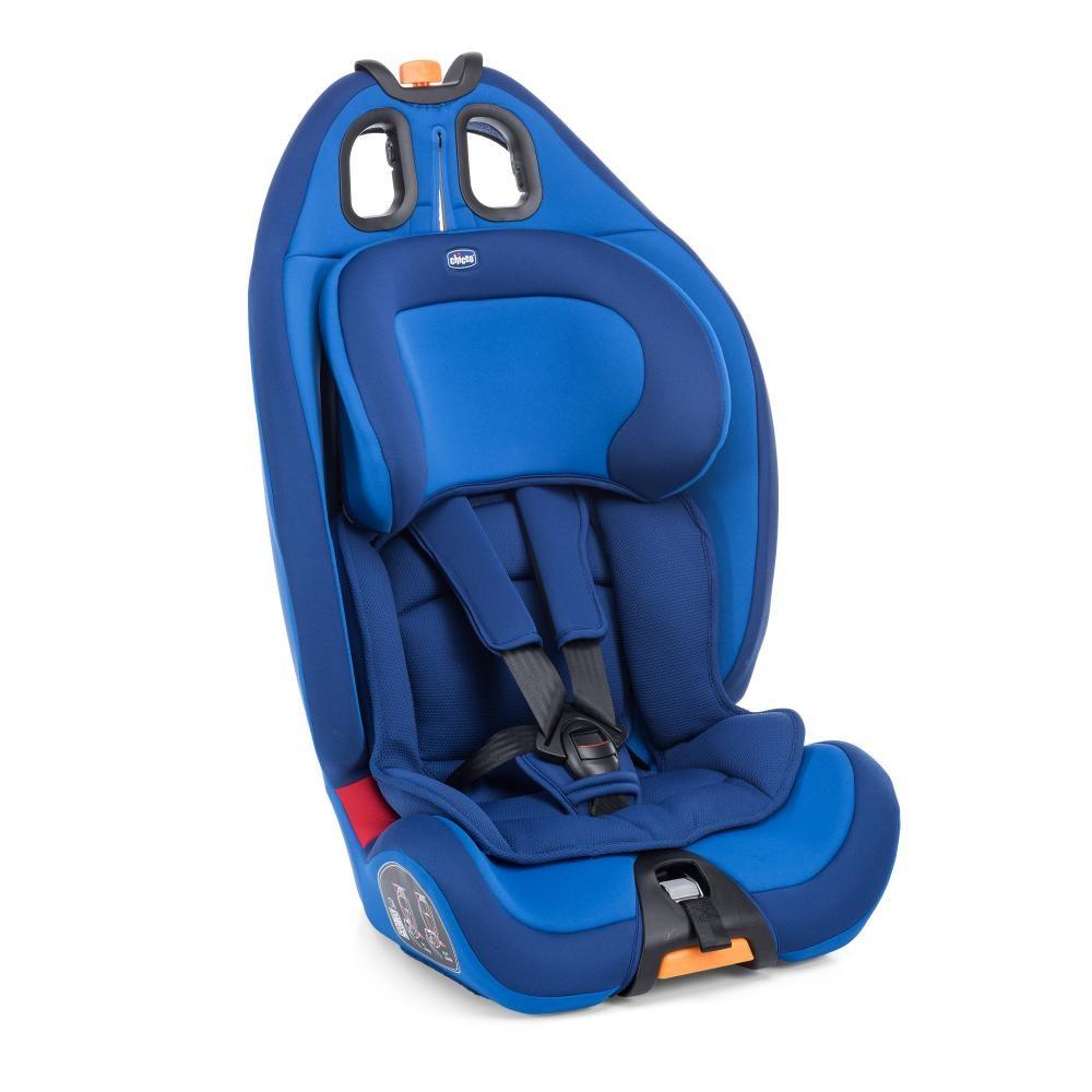 scaun auto chicco