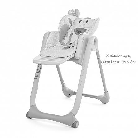 scaun bebe