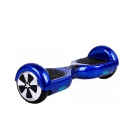 Hoveboard elctric