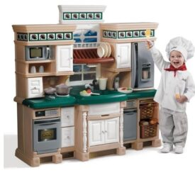bucatarie copii