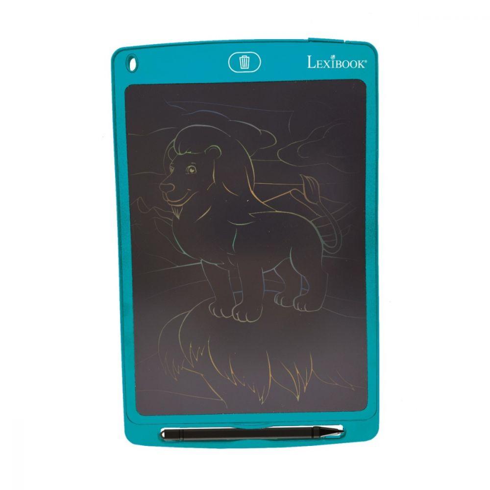 tableta electronica
