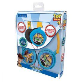 casti Toy Story 4