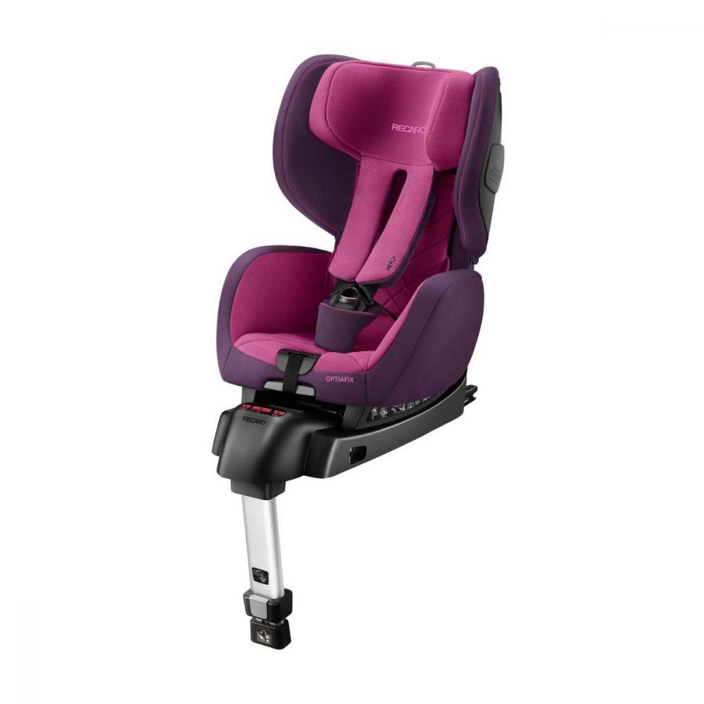 scaun auto isofix