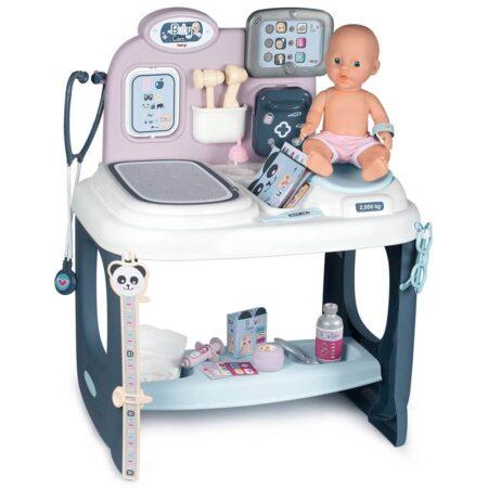 Centru Smoby Baby Care