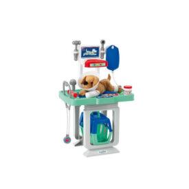 clinica veterinara