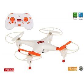 drona rastar