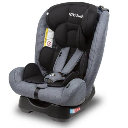 scaun auto Kidwell