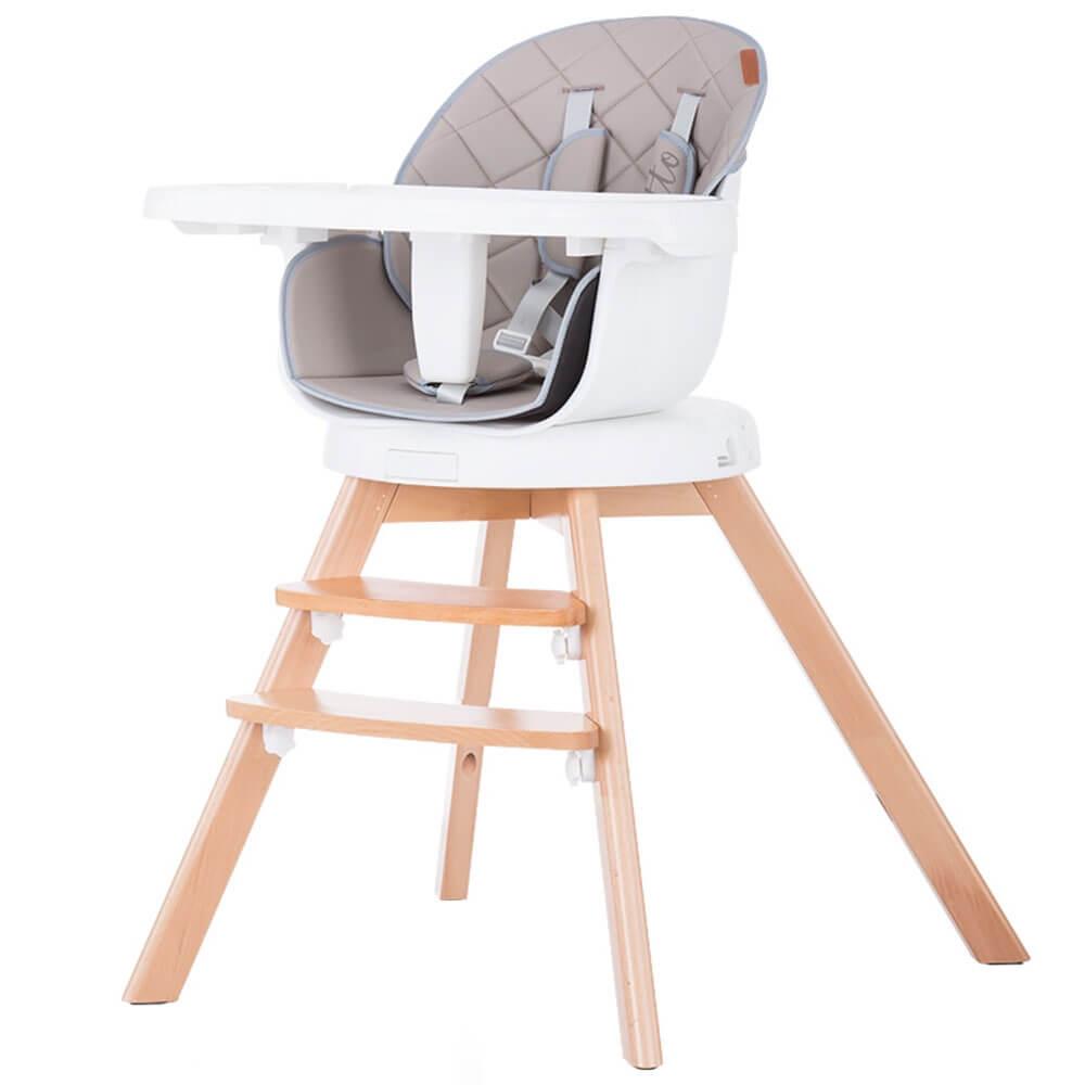 scaun de masa rotativ