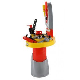 set mecanic