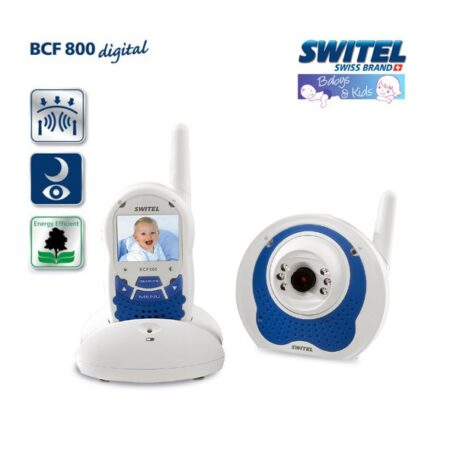 videointerfon Switel