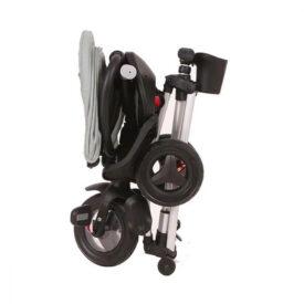 Tricicleta ultrapliabila copii
