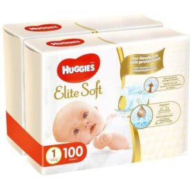 Scutece-Huggies-Elite-Soft-1